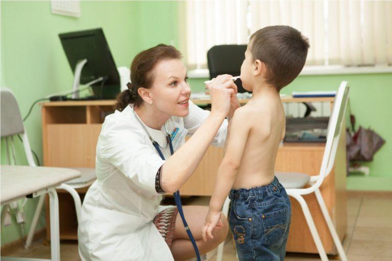Жители Тверской области могут поблагодарить медиков