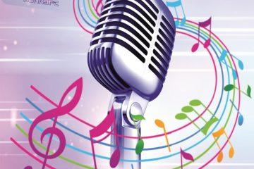 Граждане могут подать завявку на конкурс имени Тверского оперного певца