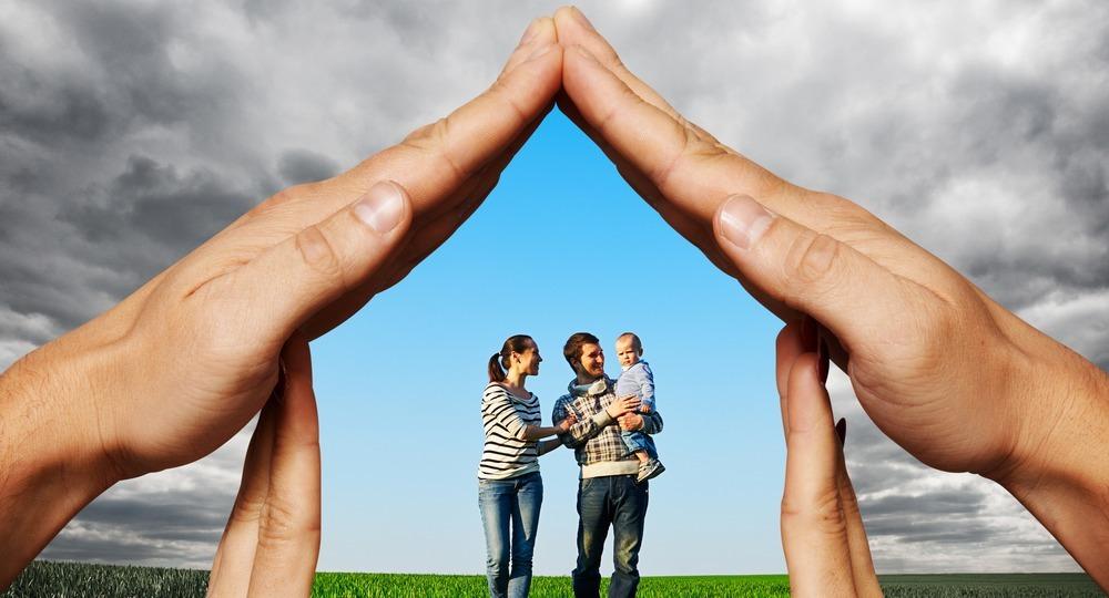 Молодым тверским семьям обещают добавить 100 млн рублей на покупку жилья