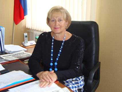 В Тверской области задержали экс-главу Заволжского сельского поселения