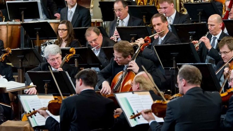 В Тверской области открылся 50-й фестиваль «Музыкальная осень в Твери»