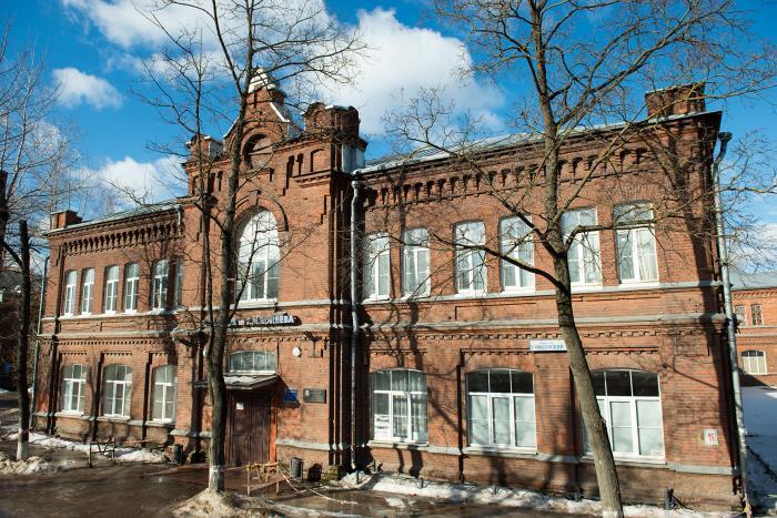 В Тверской области усилят безопасность колледжей