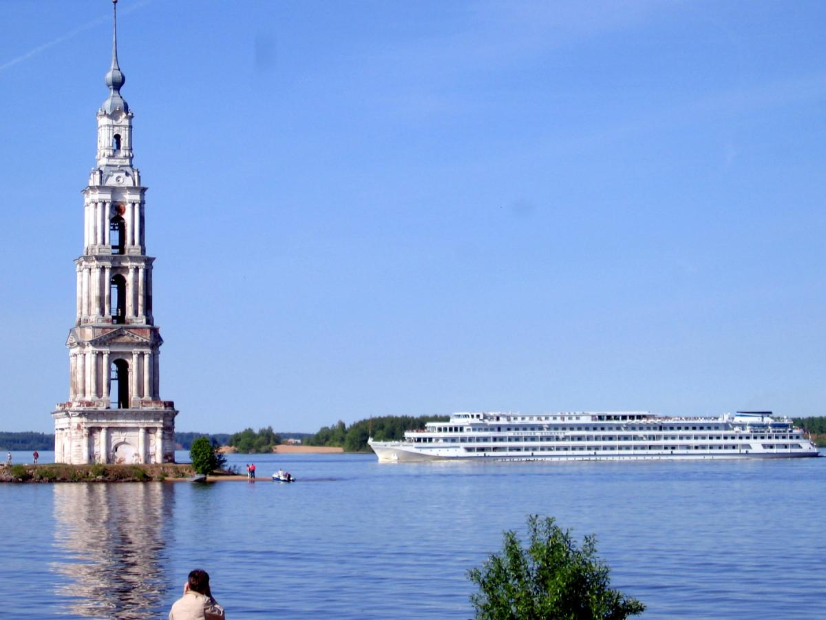Тверская область пригласила в гости туроператоров и журналистов