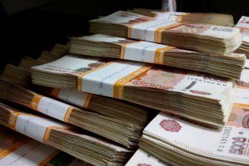 Тверичанка перевела телефонному мошеннику 2 миллиона рублей