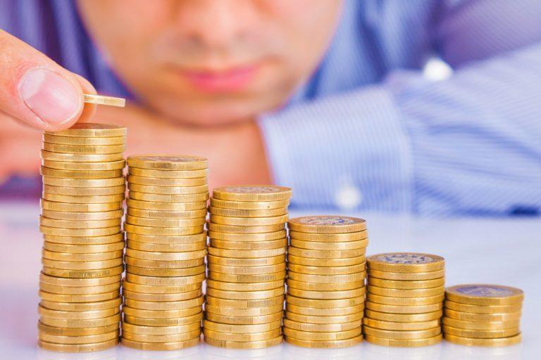 В Тверской области введут специальный налоговый режим для самозанятых
