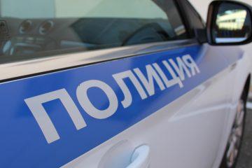Операция силовиков в Твери попала в криминальную сводку НТВ