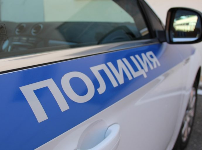 В Тверской области в результате аварии пострадали люди