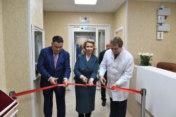 Тверской губернатор снова отмечен в рейтинге