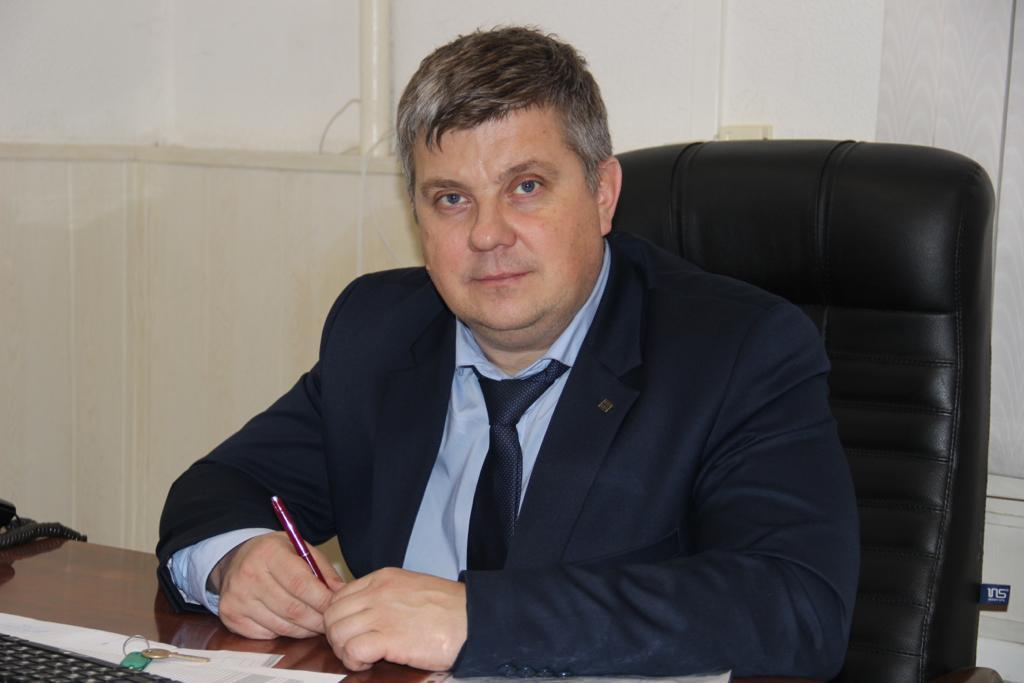 В Тверской области появился кандидат на должность главы Торжка