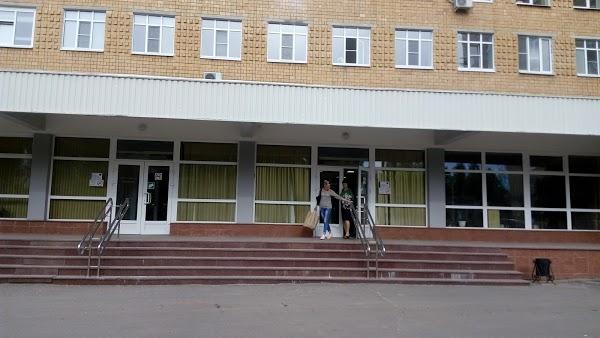 В Тверской области закупили медицинское оборудование экспертного класса