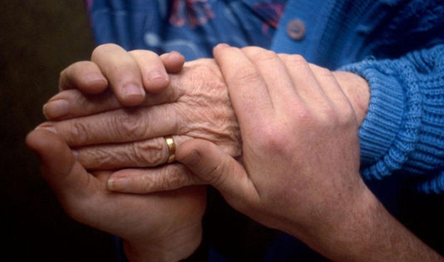 В Тверской области пенсионеров обучат финансовой грамотности