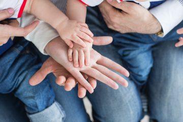 В Тверской области многодетные семьи получат поддержку на улучшение жилищных условий
