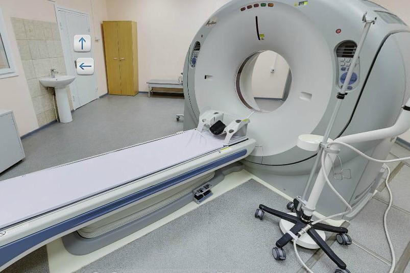 Федеральный центр поможет Тверской области закупить медоборудование для борьбы с коронавирусом
