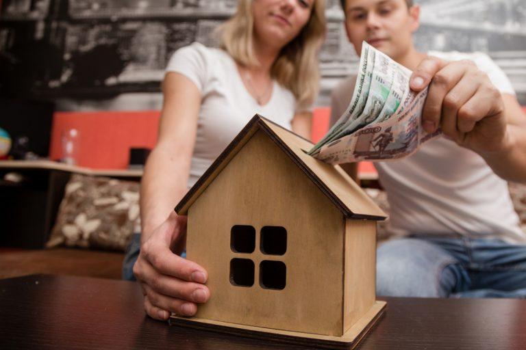 Росреестр в Твери стал регистрировать льготную ипотеку.