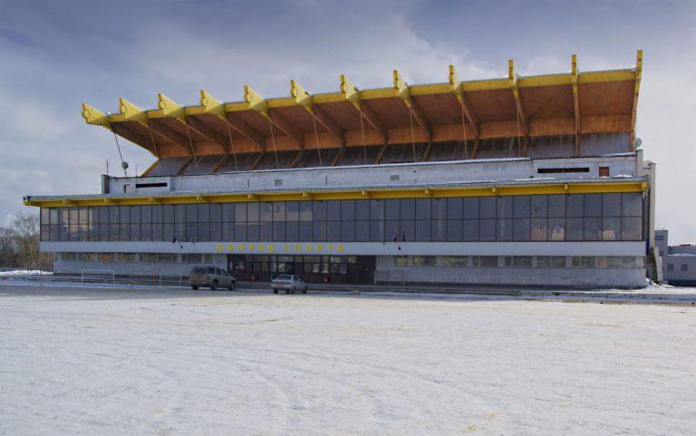 В Твери завершаются соревнования по шорт-треку