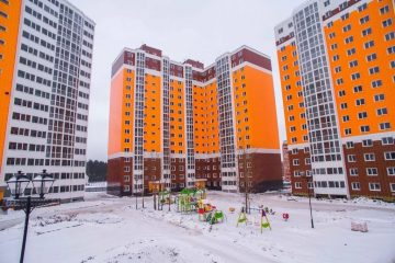 В Тверской области стоимость аренды жилья может вырасти