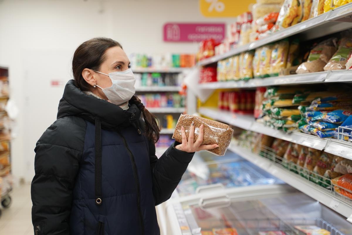 В Тверской области не выявлено новых случаев коронавируса
