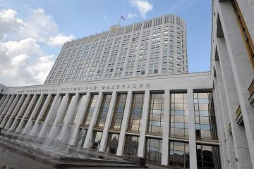 Тверской губернатор принял участие в заседании Госсовета РФ по коронавирусу