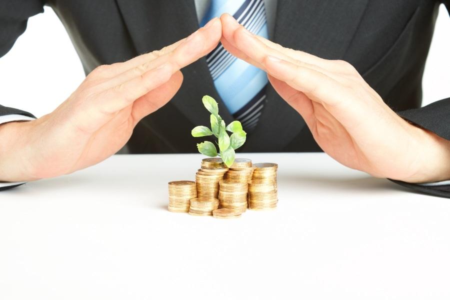 В Тверской области приняты новые меры поддержки бизнеса