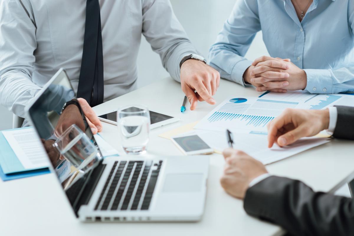 В Тверской области докапитализированы фонды содействия предпринимательству