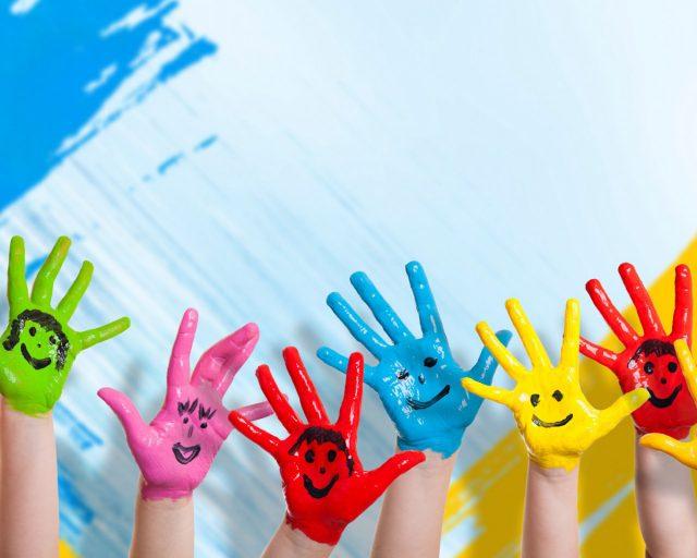 В Тверской области стартует кампания по предупреждению детского травматизма