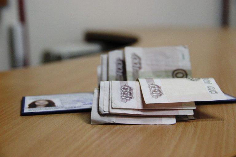 В Тверской области увеличат размер стипендий и премий