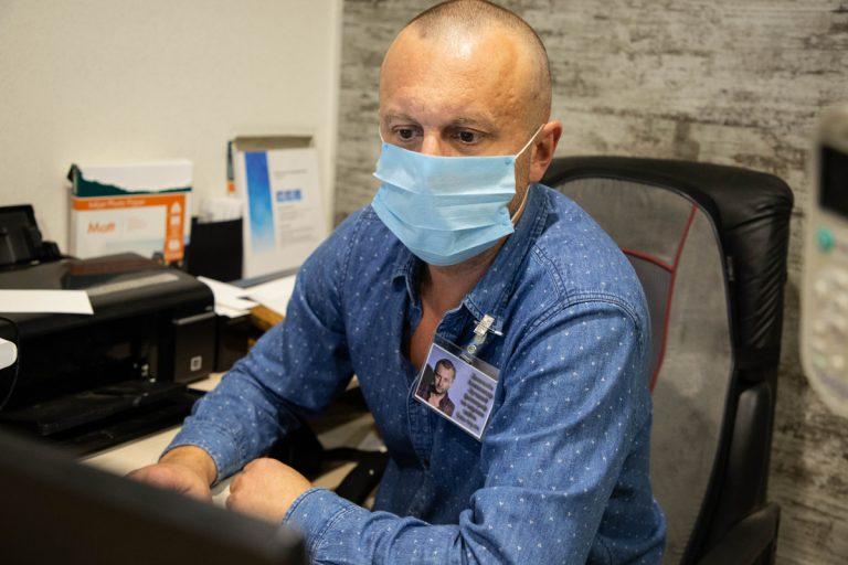 Более 500 человек в Тверской области оформили статус самозанятых