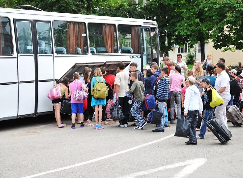 Тверским туроператорам за работу со школьниками обеспечат поддержку из областного бюджета