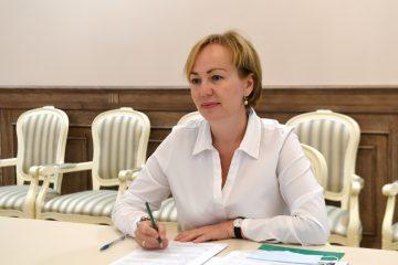 Торжокский район активно ведёт кампанию по предупреждению детского травматизма
