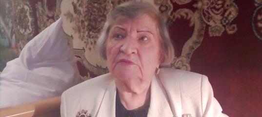 Тверской губернатор поздравил ветерана с 95-летним юбилеем