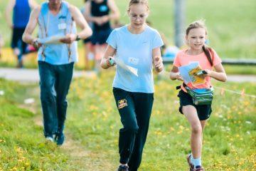 В Твери пройдут соревнования по спортивному ориентированию