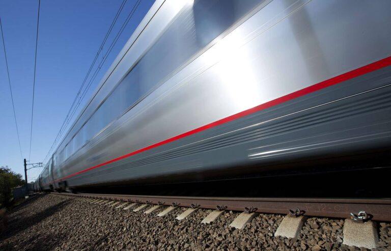 Мнение жителей Калининского района учтут при строительстве железной дороги