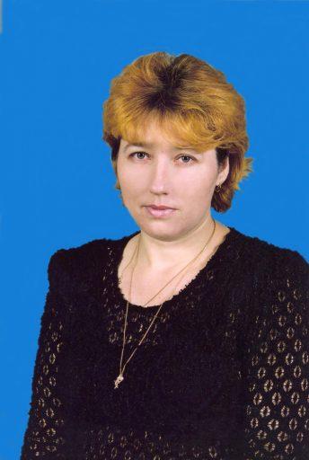 Администрация Калининского района выражает соболезнования