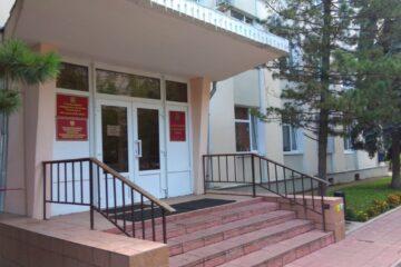 В Калининском районе выберут «Лидера года»