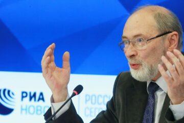 Жителям Тверской области посоветовали не верить в новогодний прогноз