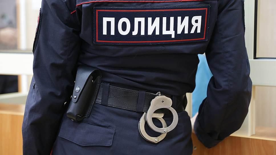 Житель Тверской области задержан за распространение детского порно
