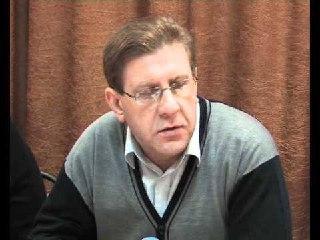 В Нелидово Тверской области скончался от коронавируса руководитель градообразующего предприятия