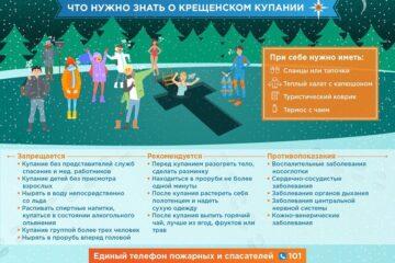 Жителей Твери и области просят соблюдать меры безопасности при купании