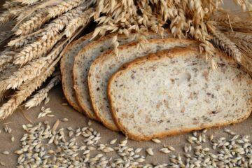 В Тверской области расширили поддержку хлебопеков