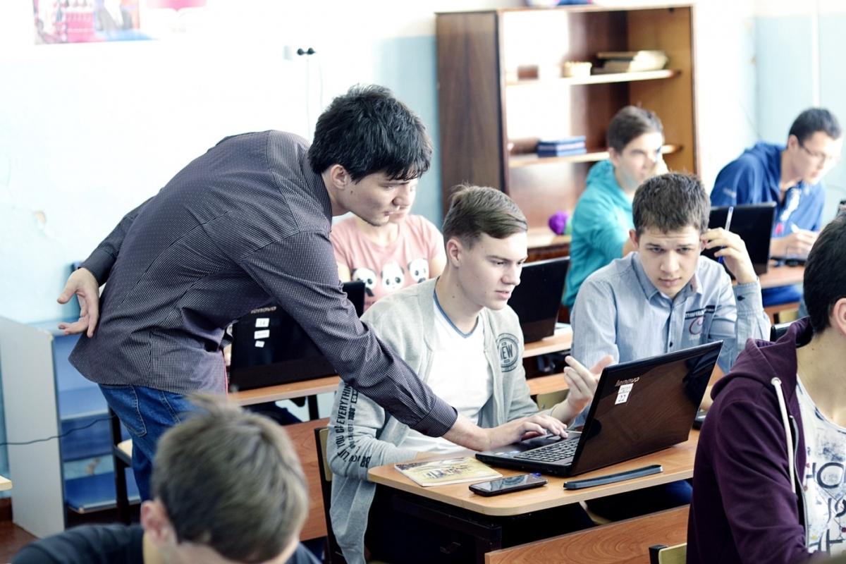 Выпускники школ могут получить новые льготы при поступлении в вузы