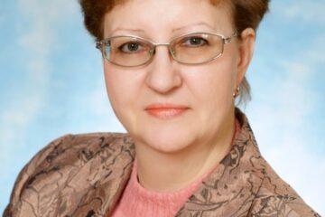 В Твери ушла из жизни учитель математики школы № 50