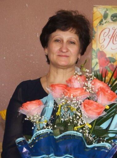 В Селижарово Тверской области голосуют ЗА прививку от ковида