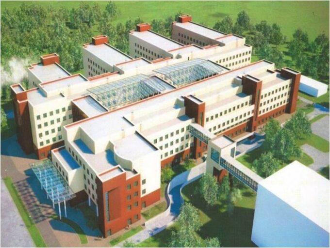 В Тверской области выделят средства на строительство крупных объектов