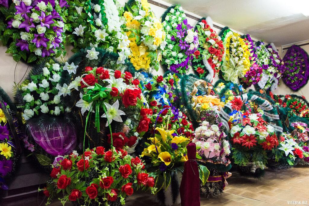 В Тверской области приняли решение снести ритуальный зал