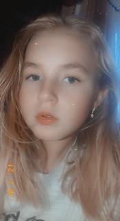 В Тверской области ищут пропавшую 11-летнюю девочку