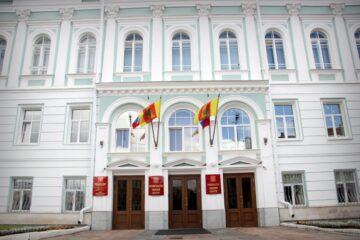 В Тверской области назначили замов губернатора