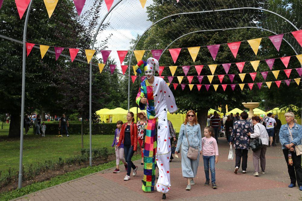 Жителям Тверской области рассказали, как провести длинные выходные