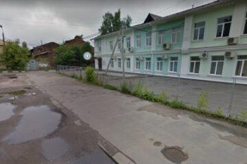 В Твери во вторник закроют движение на улице Головинский вал