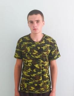 В Тверской области ищут подростка