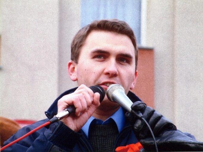 В Тверской области выдвинут еще один кандидат в губернаторы региона